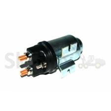 Relay Glow plug(alternative)