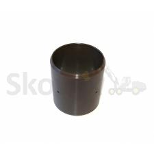 Bearing for bar SG260