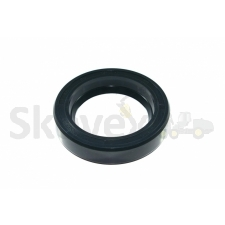Seal for shaft