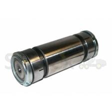 Tõstesilindri alumine exp.tapp Log61,71,