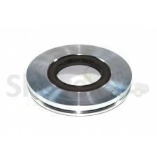 Shaft seal drivepump