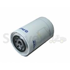 Engine oil filter 1270B