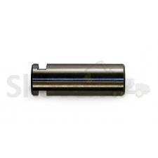 Pin feedroller cylinder outer