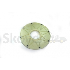 Plastic disk for clutch 1010B