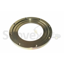 Measuring wheel ring 745,758HD,HTH450,HTH470