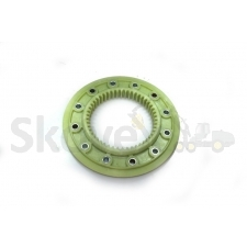 Clutch plastic 1110(old)