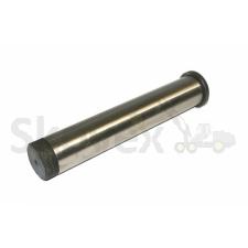 Pin lower knife 758HD,H480