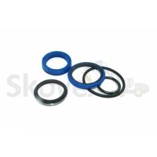 Seal kit 758 knife cylinder