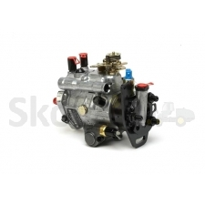 Fuelpump Perkins 1004,REMAN.Price valid only when old unit return.