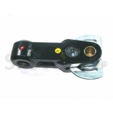 Riputi(Steel) piduriga 80/45+80/35 Indexator