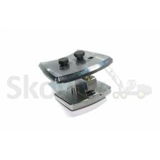 Sawplate holder slot 10mm