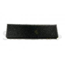 Kabiini filter esmane(kabiini all)