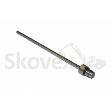 Saeõlitus varras 2.5L-5mm