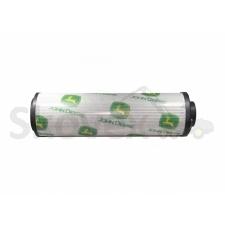Hüdropaagi tagasivoolu filter(originaal)