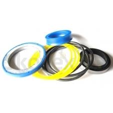 Tilt cylinder seal kit  758HD