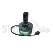 Joystick/Lever(new).Price valid only when old unit returned.