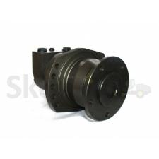 Гидромотор TMTW400HD(алтернатива)