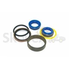 Feedroller cyl.Seal kit 762