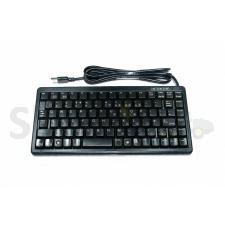 Keyboard ENG - Cherry