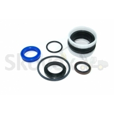 Slewing cyl.seal kit CH8.1270D,1470D