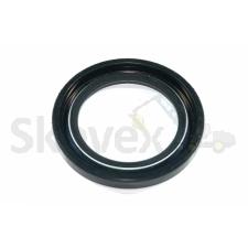 Shaft seal for feedmotor 630-800ccm