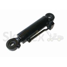 Cylinder feedrollers 758HD, H480