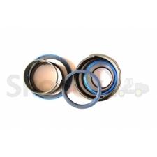 Tõstesilindri tih kpl 1070D (S.N -1300) säär 80mm