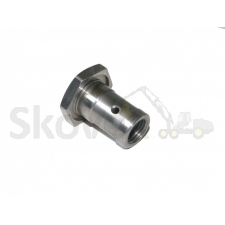 Colormark nozzle H480
