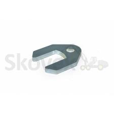 Lockplate 45mm shaft