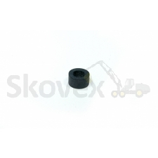 Seal for fuel line