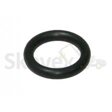 Veepumba O-ring