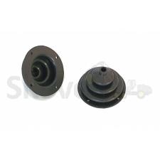 Защита резина для джойстика(forwarder)