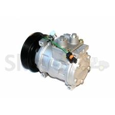 AC Compressor 24V