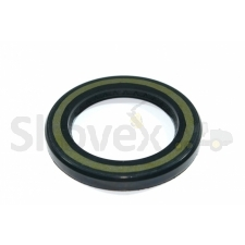 Shaft seal OMTW 315-500 original