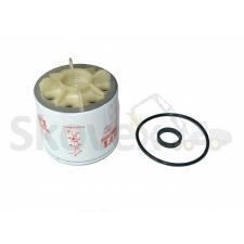 JD kütuse-ja vee separaatorfilter