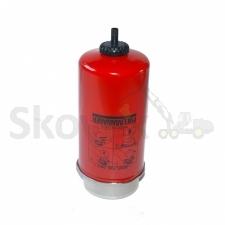 Kütuse peenfilter(2mic)
