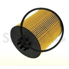 Engine oil filter JD