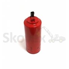 Kütusefilter peen