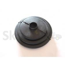 Joystick rubber (PARKER)ICM,ICL