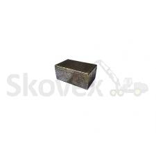 Lindi nagad(rauad)45x35x16 (Hardox)