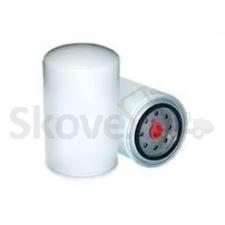 Ponsse Ergo HS16 mootoriõli filter
