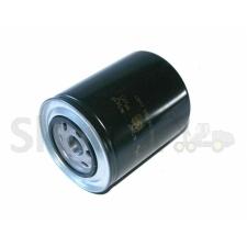 Valmet  mootoriõli filter
