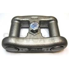 Clark 28mm x 105mm Tracklock