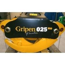 Grapple HSP-025R