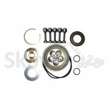 Repair kit. Parker.F11-10