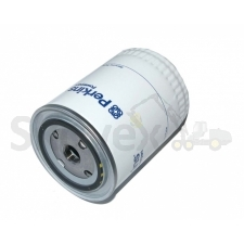 Engine oil filter Perkins (short)