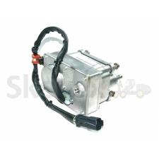 Turbo actuaator kpl JD4045--810D,810E,1010E