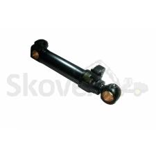Cylinder HSP028