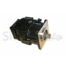 Reman cranepump for 1270.Price is valid only when old unit returned.