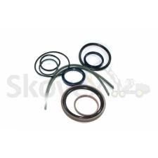 Seal kit H412